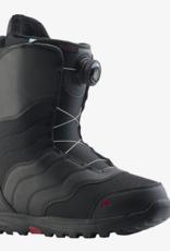 BURTON Burton Women's Mint Boa Snowboard Boots 2022