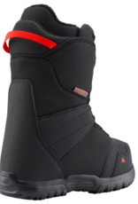 BURTON Burton Kid's Zipline Boa Snowboard Boots 2022