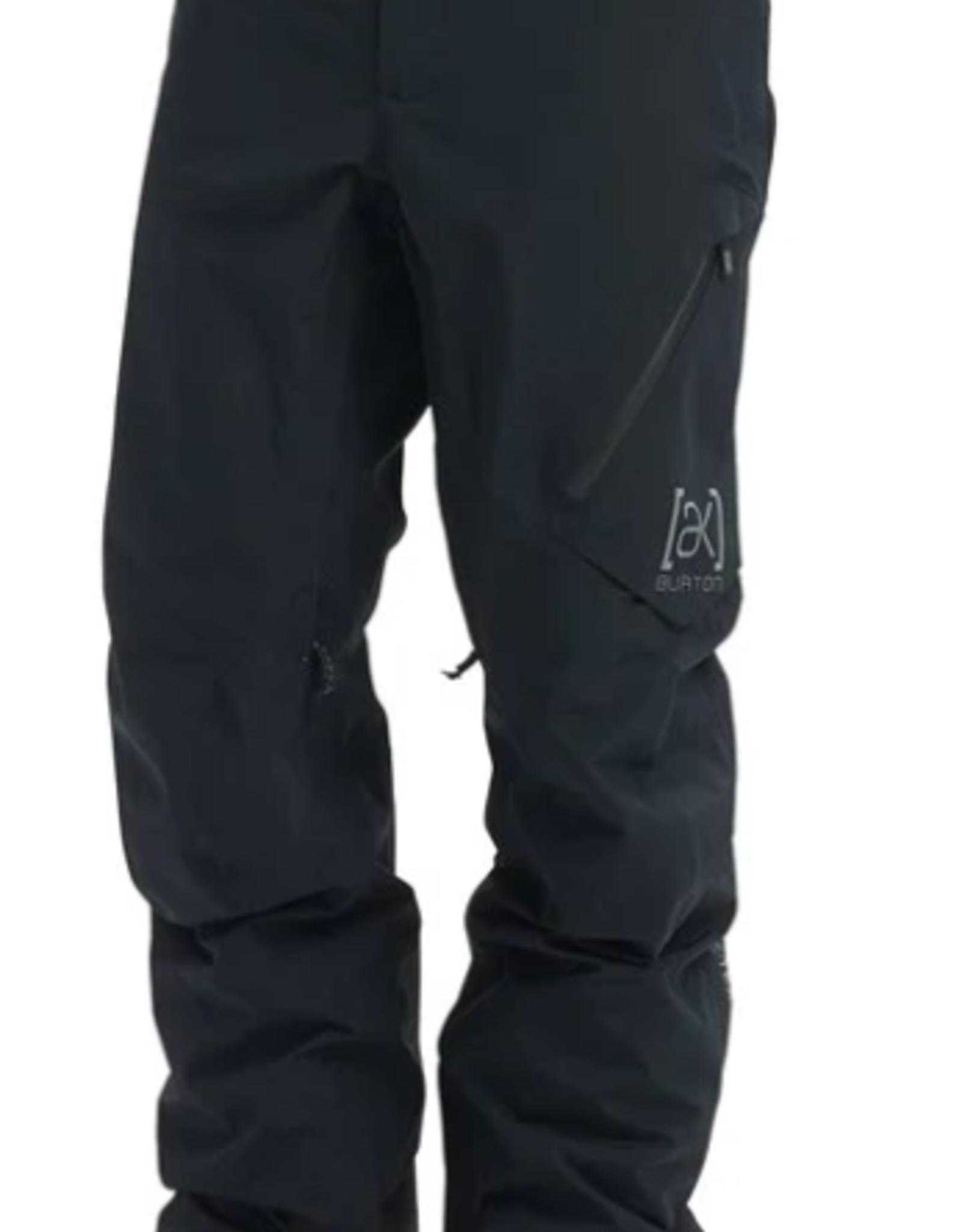 BURTON Burton Men's AK Gore-Tex Cyclic Pants 2022