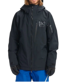 BURTON Burton Men's AK Gore-Tex Cyclic Jacket 2022