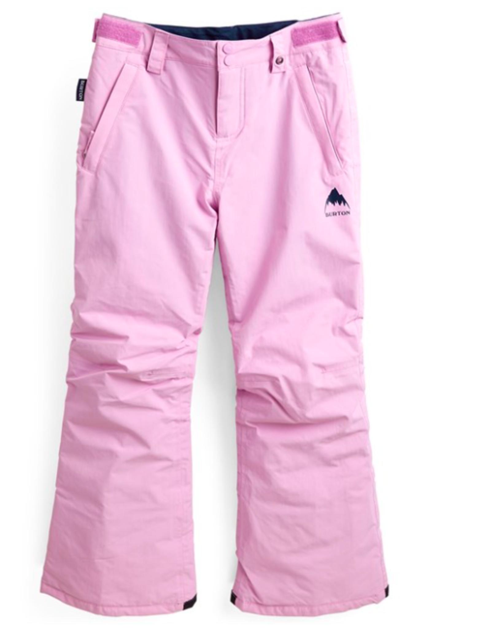 BURTON Burton Girl's Sweetheart Pants 2022