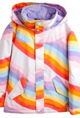 BURTON Burton Girl's Elodie Jacket 2022