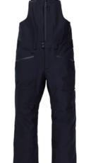 BURTON Burton Men's Gore-Tex Reserve Bib Pants 2022