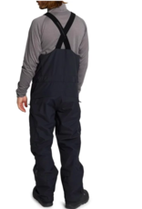BURTON Burton Men's AK Gore-Tex Cyclic Bib Pants 2022