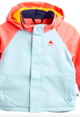 BURTON Burton Toddler Classic Jacket 2022