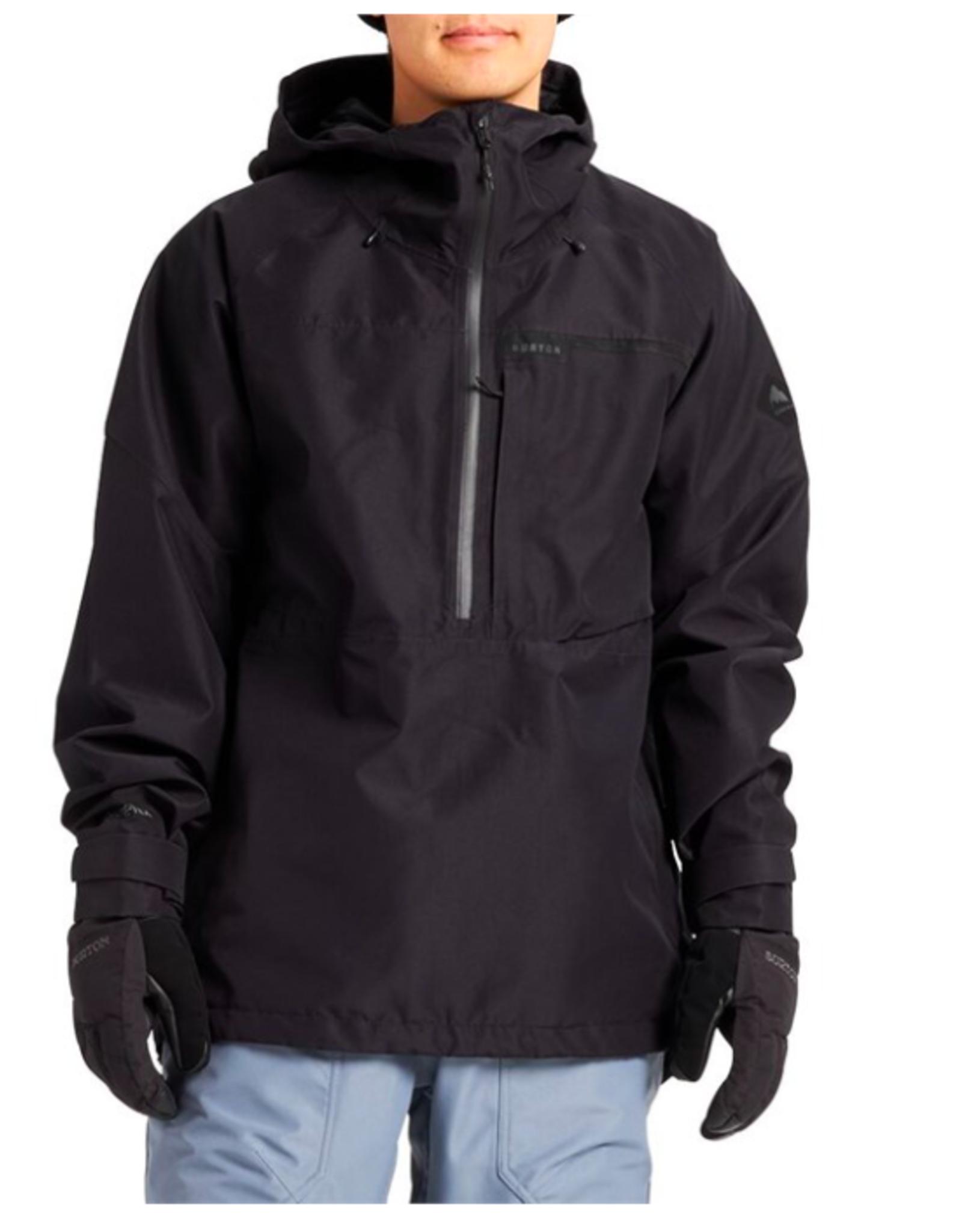 BURTON Burton Men's Gore-Tex Pillowline Jacket 2022
