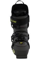 Full Tilt Men's Kicker Ski Boots 2022