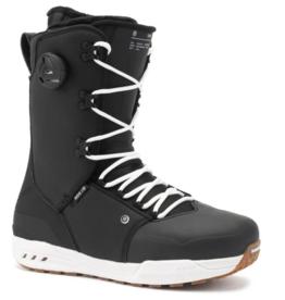RIDE Ride Men's Fuse Snowboard Boots Black 2022