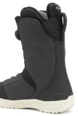RIDE Ride Women's Cadence Snowboard Boots Black 2022