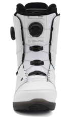 RIDE Ride Women's Hera Snowboard Boots White 2022