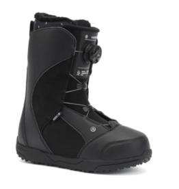 RIDE Ride Women's Harper Snowboard Boots Black 2022
