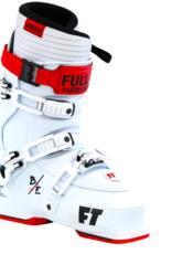 Full Tilt Men's B&E Pro LTD Ski Boots 2022