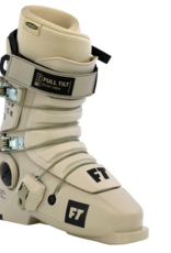 Full Tilt Men's Drop Kick Pro Ski Boots 2022