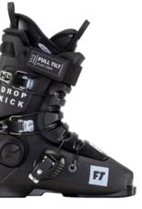 Full Tilt Men's Drop Kick Ski Boots 2022
