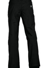 686 Men's Standard Pant 2022