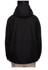 686 Men's Glacier Gore-Tex Core Jacket Black 2022