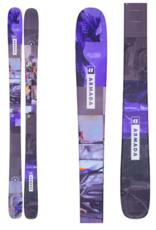 Armada Men's ARV 84 Long Skis 2022