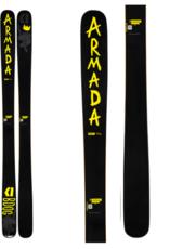 Armada Men's Bdog Skis 2022