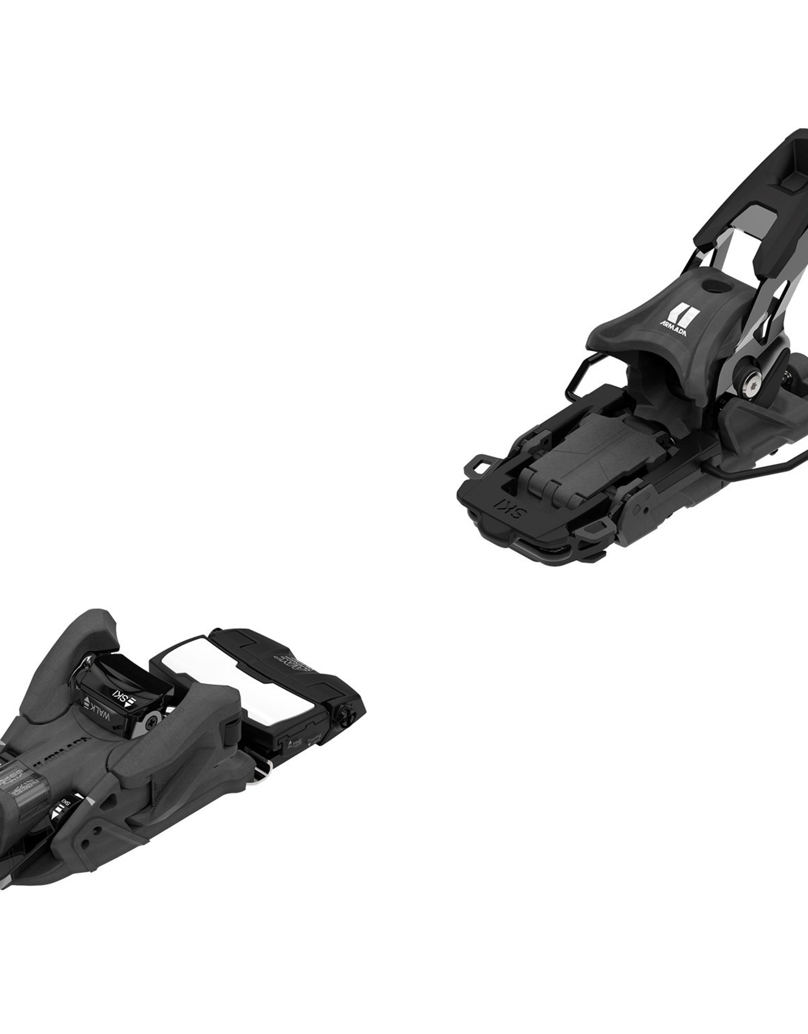 Armada Shift MNC 13 Ski Bindings 2022