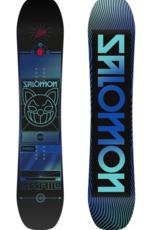 Salomon Youth Grail Snowboard 2022