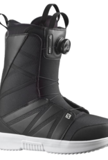 Salomon Men's Titan Boa Snowboard Boots 2022