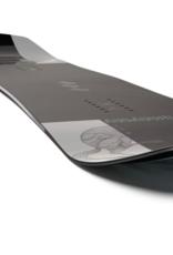 Salomon Men's Assassin Pro Snowboard 2022