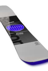 Salomon Men's Huck Knife Snowboard 2022