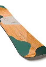 Salomon Women's Rumble Fish Snowboard 2022