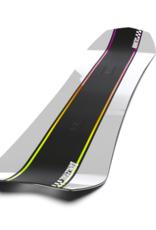 Salomon Men's Dancehaul Snowboard 2022