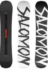 Salomon Men's Craft Snowboard 2022