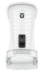 UNION Union Men's Force Bindings White 2022