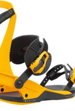 UNION Union Men's Falcor Bindings Yellow 2022