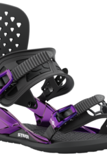 UNION Union Men's Strata Bindings Purple 2022