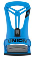 UNION Union Men's Flite Pro Bindings Blue 2022