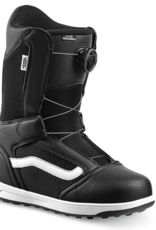 Vans Youth Juvie Linerless Snowboard Boots 2022