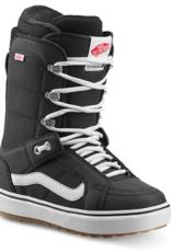 Vans Women's Hi-Standard OG Snowboard Boots 2022