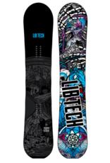 LIB TECH Lib Tech Men's Terrain Wrecker Snowboard 2022