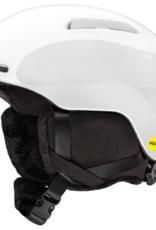 SMITH Smith Glide MIPS Junior Helmet White 2022