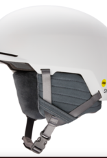 SMITH Smith Scout MIPS Matte White Helmet 2022