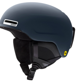 SMITH Smith Maze MIPS Matte French Navy Helmet 2022
