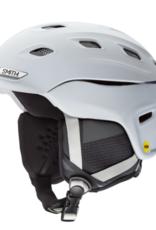 SMITH Smith Vantage MIPS Matte White Helmet 2022