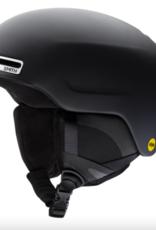 SMITH Smith Maze MIPS Matte Black Helmet 2022