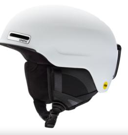 SMITH Smith Maze MIPS Matte White Helmet 2022