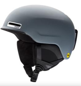 SMITH Smith Maze MIPS Matte Charcoal Helmet 2022