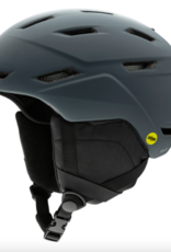 SMITH Smith Mission MIPS Matte Charcoal Helmet 2022