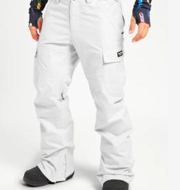 BURTON Burton Men's Cargo Pant Regular Lunar Grey 2022