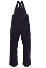 BURTON Burton Men's Reserve Bib Pants True Black 2022