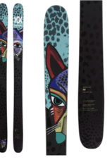 Volkl Men's Revolt 104 Flat Skis 2022
