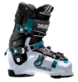 Dalbello Women's Panterra 95 ID GW LS Ski Boots 2022