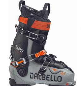 Dalbello Men's Lupo AX 120 Ski Boots 2022